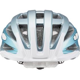UVEX I-VO CC Helmet mint mat